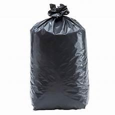 sac poubelle 130 litres papone