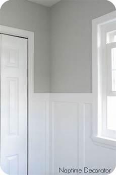 the neutral gray paint color grey paint colors neutral gray paint paint colors for home