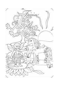 image result for playmobil coloring book with images
