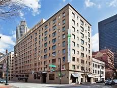 Apartment Hotel In Atlanta Ga by Downtown Atlanta Hotel Inn Express Atlanta Downtown