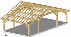 Charpente Traditionnelle En Kit Construction M 233 Tallique Dimensionnement D Une Charpente
