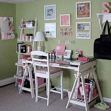 scrapbook room put things the wall for inspiration my