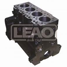 bloco motor novo perkins 4236 d10 d20 4 cil novo original r 7 000 00 em mercado livre