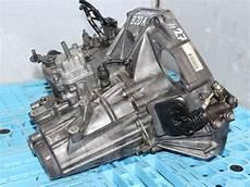 motor repair manual 1993 honda accord seat position control honda accord prelude 1996 00 sagin workshop car manuals repair books information australia