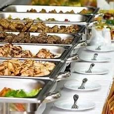 diy wedding food ideas a budget wedding buffet food diy wedding food wedding reception food