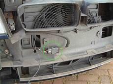 e38 auxiliary fan e38 auxiliary fan