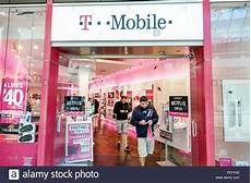 mobile telecommunications co orlando florida the mall at millenia shopping t mobile