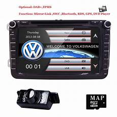 hayes auto repair manual 2002 volkswagen passat navigation system 8 quot car dvd gps builtin mic canbus support fit original vw ui for vw volkswagen polo passat b6