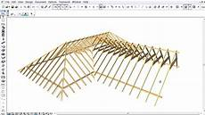 nagelbinder selber bauen archicad roofmaker interface enhancements