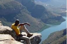 Programme Zum Arbeiten In S 252 Dafrika Travelworks