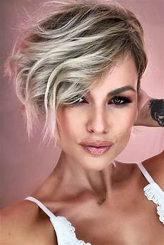 long pixie haircut hairstyles weekly 55 long pixie cut looks for the new season lovehairstyles