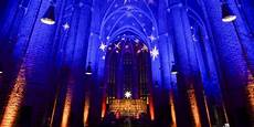 andachten in der marktkirche hannover prominente sprechen