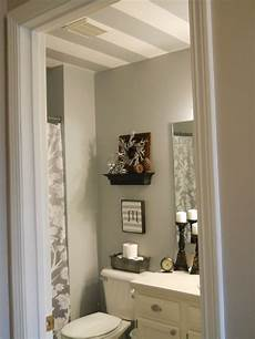 bathroom ceiling design ideas striped bathroom ceiling hometalk