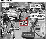 2002 Hyundai Sonata Transmission Problems  Car Reviews 2018