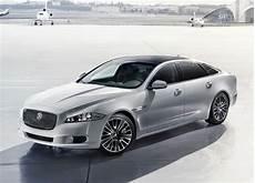 jaguar xj hd picture jaguar xj cars wallpapers hd