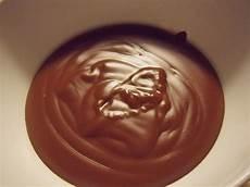 schokopudding selber machen schokoladenpudding selbst gemacht rezept mit bild