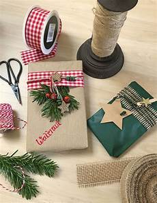 weihnachten in portugal gift wrapping