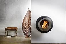 contemporary cocoon cocoon contemporary fireplaces idesignarch interior