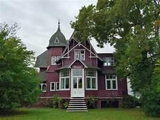 Checkliste Hauskauf Gebraucht - gebrauchte immobilie kaufen checkliste dynamische