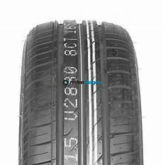 nexen n blue 165 65 r15 81t premium r15 65 165
