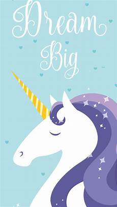 any color large unicorn wall big unicorn wallpaper for iphone and android