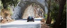 Auto Mieten Auf Mallorca Tipps F 252 R Den Perfekten Urlaub