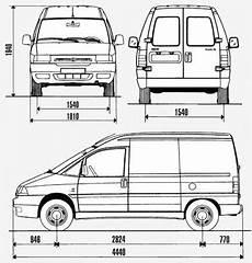 Peugeot Expert Buscar Con Vehicule Et 4 Roues