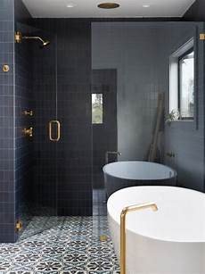 bathrooms ideas pictures 30 small bathroom design ideas hgtv