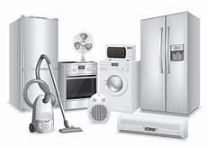 Ihr Haushalts Klimatechnik Service Rubleas Webseite