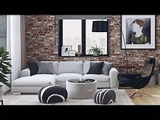 Living Room Decor Home Decor Ideas 2019 by Interior Design Small Living Room 2019 Home Decorating