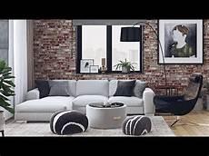 Interior Design Home Decor Ideas 2019 by Interior Design Small Living Room 2019 Home Decorating