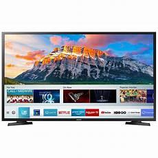 televizor led smart samsung 80 cm 32n5302 hd emag ro