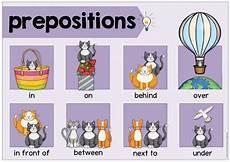 Ausmalbilder Englisch Grundschule Muttertag Englisch Grundschule Ausmalbilder