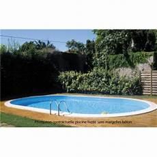 piscine acier galvanisé enterrée piscine hors sol bois acier piscine enterr 233 e piscine