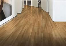 pvc flooring manufacturer