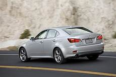 how to sell used cars 2009 lexus is f regenerative braking 2009 lexus is 250 reviews specs and prices cars com