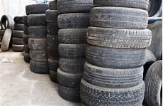 buying guide for used tires ebay