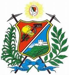 simbolos naturales yaracuy yaracuy tierra de vida divisi 211 n pol 205 tico territorial y simbolos de yaracuy