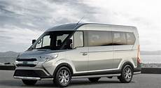 ford transit 2019 2019 ford transit release date price specs 2019 2020 ford
