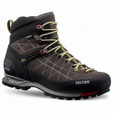 salewa mtn trainer mid gtx hiking shoes s buy