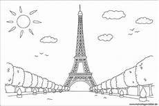 Deere Malvorlagen Xl Ausmalbilder Frankreich Kostenlos