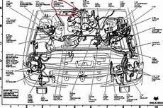 2000 chevrolet impala engine diagram 2000 chevy impala engine diagram 2000 chevy impala engine diagram in 2002 chevy impala engine