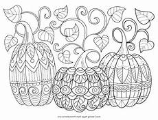 autumn colouring book brayton c of e primary school