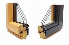 Holzfenster Verkleiden So M 252 Ssen Sie Ihre Fenster Nie