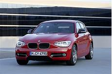 books on how cars work 2011 bmw 1 series navigation system bmw 1 series 379px image 12