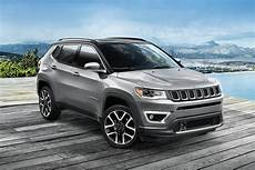 jeep compass suv 2019 jeep compass compact suv jeep canada