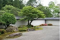 inspiration five favorite japanese gardens per joy