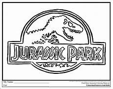 Ausmalbilder Zum Ausdrucken Jurassic World Ausmalbilder Zum Ausdrucken Ausmalbilder Jurassic World