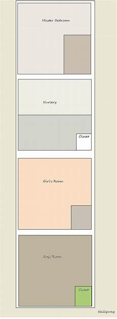 house call daily house paint colors