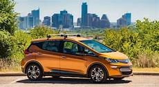 new 2020 chevy bolt ev specs price for sale 2021 chevrolet